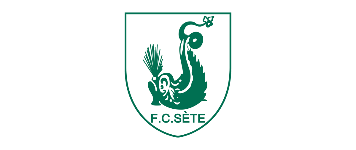 FC Sète 34 – Site officiel du Football Club de Sète 34